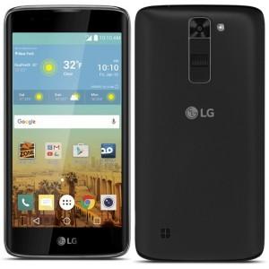 لوازم جانبی گوشی LG Tribute 5