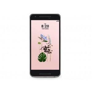 لوازم جانبی گوشی LG U