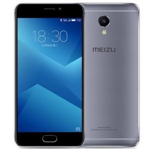 لوازم جانبی گوشی Meizu M5 Note
