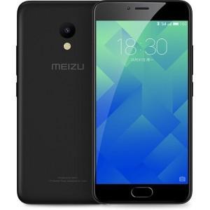 لوازم جانبی گوشی Meizu M5
