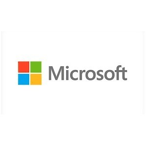 لوازم جانبی مایکروسافت Microsoft