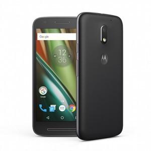 لوازم جانبی گوشی Motorola Moto E3 Power