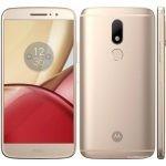 لوازم جانبی گوشی Motorola Moto M XT1662