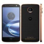 لوازم جانبی گوشی Motorola Moto Z Force