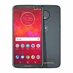 لوازم جانبی گوشی Motorola Moto Z3 Play