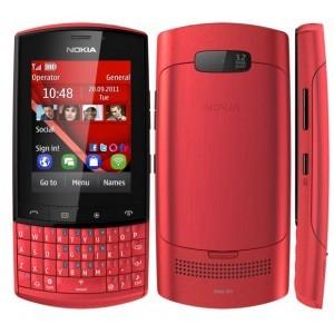 لوازم جانبی گوشی Nokia Asha 303