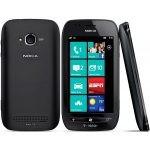 لوازم جانبی گوشی Nokia Lumia 710