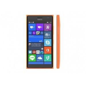 لوازم جانبی گوشی Nokia Lumia 730