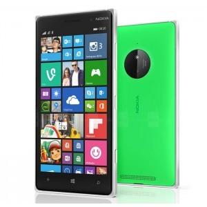 لوازم جانبی گوشی Nokia Lumia 830
