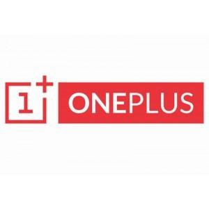 لوازم جانبی وان پلاس OnePlus