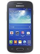 لوازم جانبی Samsung Galaxy Ace 3