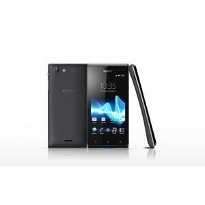لوازم جانبی گوشی Sony Xperia J