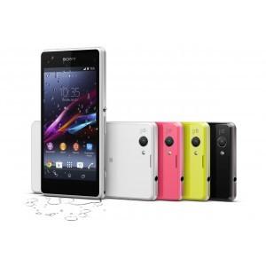 لوازم جانبی گوشی Sony Xperia Z1 Compact