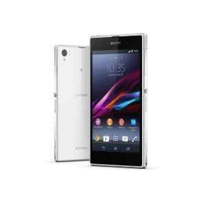 لوازم جانبی گوشی Sony Xperia Z1