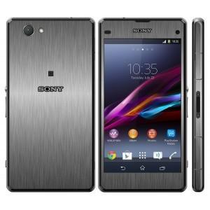 لوازم جانبی گوشی Sony Xperia Z2 mini