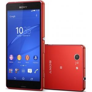 لوازم جانبی گوشی Sony Xperia Z3 Compact