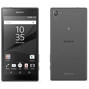 لوازم جانبی گوشی Sony Xperia Z5 Compact