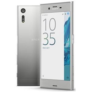 لوازم جانبی گوشی Sony Xperia XZ