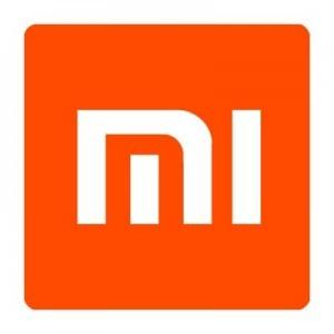 لوازم جانبی شیائومی Xiaomi