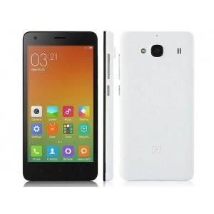 لوازم جانبی گوشی Xiaomi Redmi 2