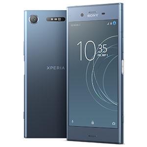 لوازم جانبی Sony Xperia XZ1