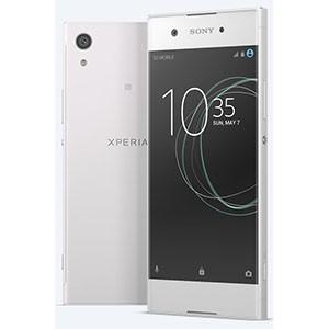 لوازم جانبی گوشی سونی Sony XA1