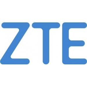 لوازم جانبی زد تی ای ZTE