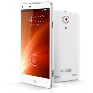 لوازم جانبی گوشی ZTE Nubia Z5S