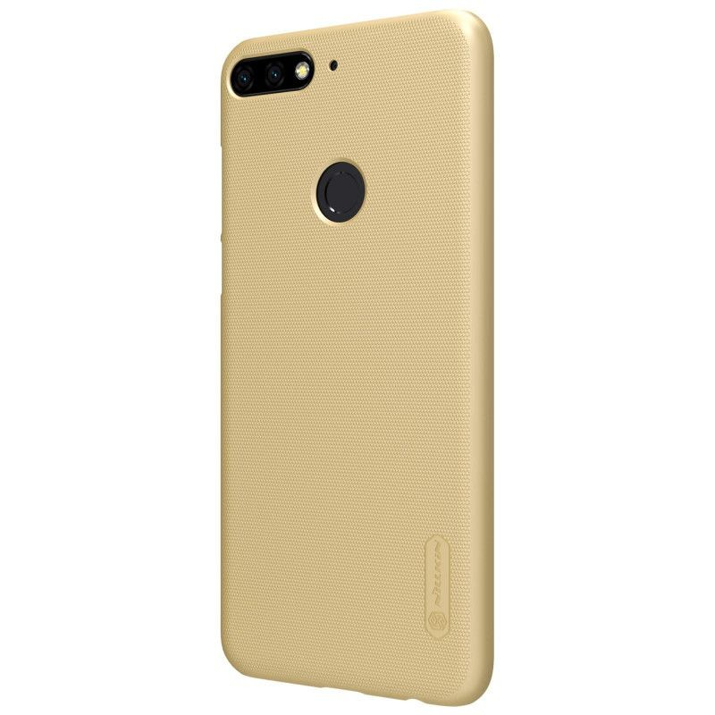 قاب نیلکین Frosted Case Huawei Y7 Prime 2018