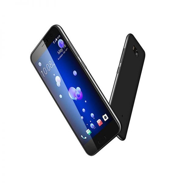 قاب محافظ ژله ای X-Level Guardian برای گوشی HTC U11