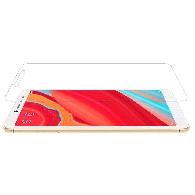 محافظ صفحه نمایش نیلکین H Glass Xiaomi Redmi S2