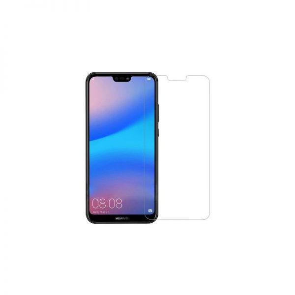 محافظ صفحه نمایش Glass Huawei P20 Lite