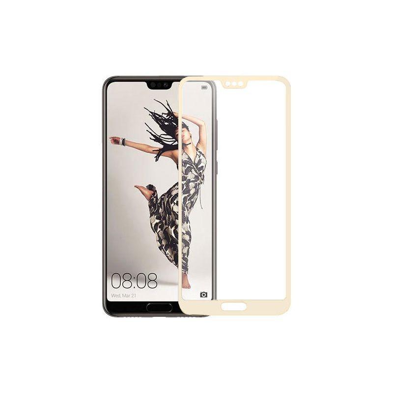 محافظ صفحه نمایش نانو Buff Nano Huawei P20 Pro