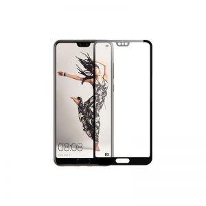 محافظ صفحه نمایش نانو Buff Nano Huawei P20