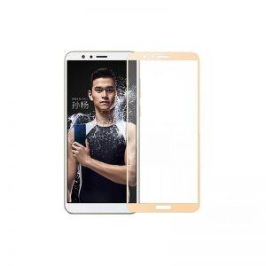 محافظ صفحه نمایش نانو Buff Nano Huawei Honor 7X