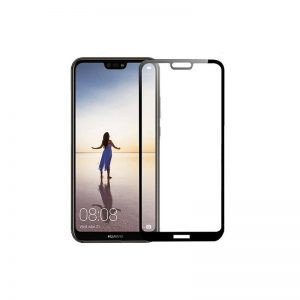 محافظ صفحه نمایش نانو Lito Nano Huawei P20 Lite/Nova 3e