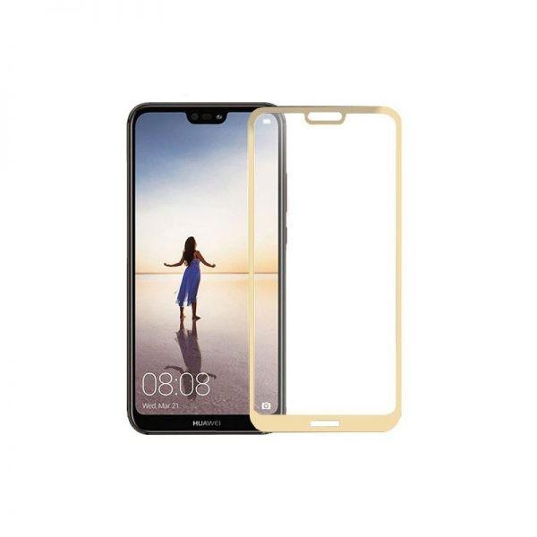 محافظ صفحه نمایش نانو Buff Nano Huawei P20 Lite/Nova 3e