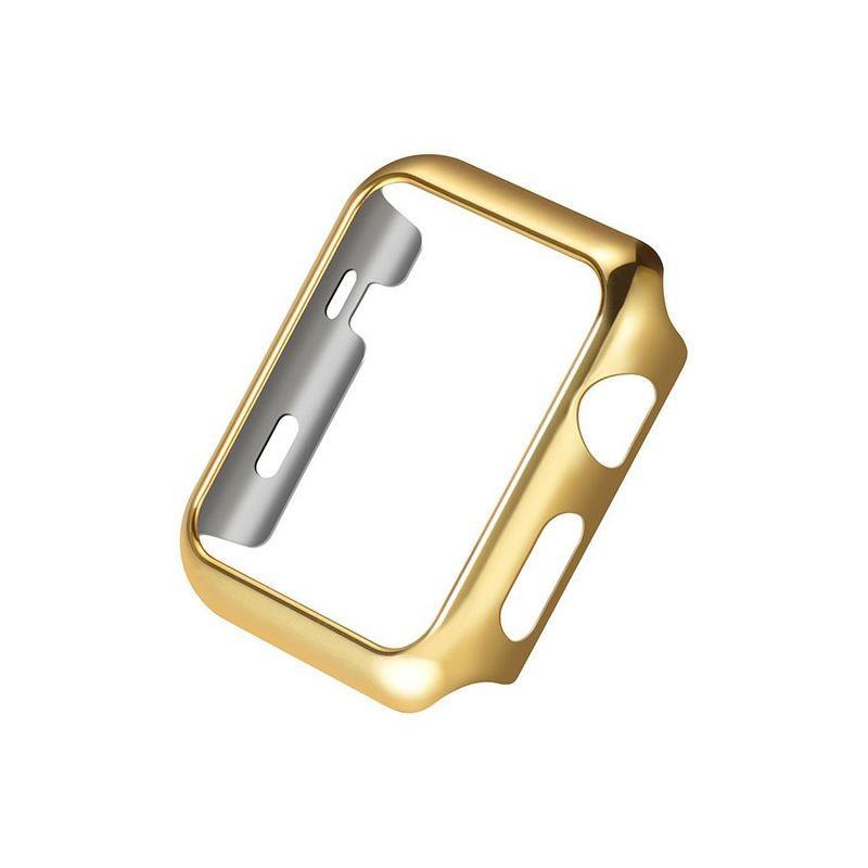 قاب محافظ اپل واچ Coteetci PC Case 42mm