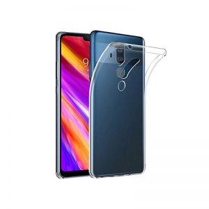 محافظ ژله ای 5 گرمی LG G7 Thin