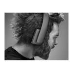 هدفون بلوتوث QCY QCY50 Bluetooth Headphone