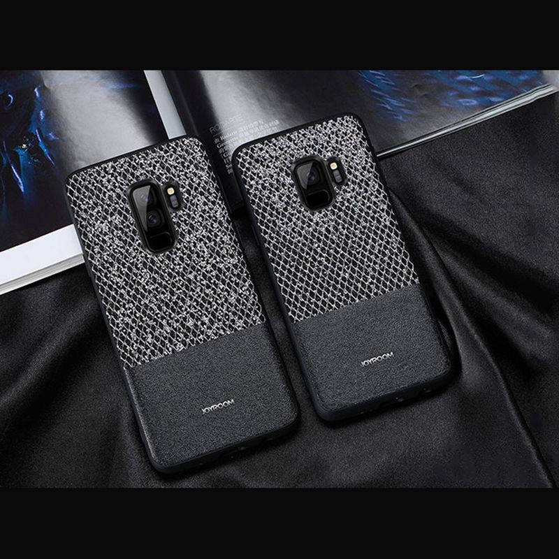 قاب جویروم Joyroom Dazzling Samsung Galaxy S9
