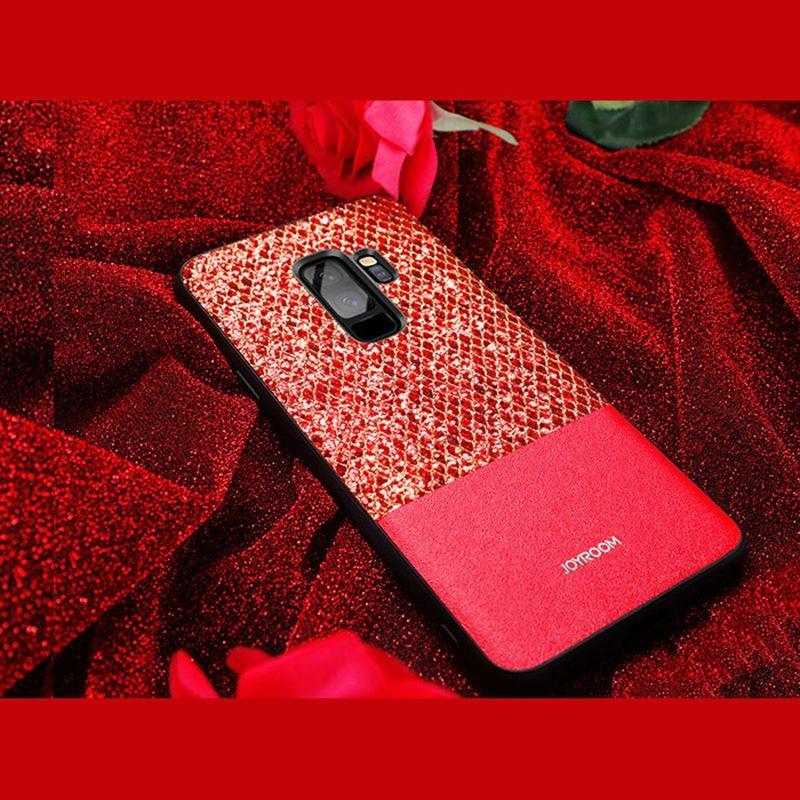 قاب جویروم Joyroom Dazzling Samsung Galaxy S9 Plus
