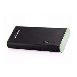 پاور بانک Poweradd MP-3418 10000mAh
