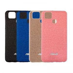 قاب Asus Zenfone 3 Zoom