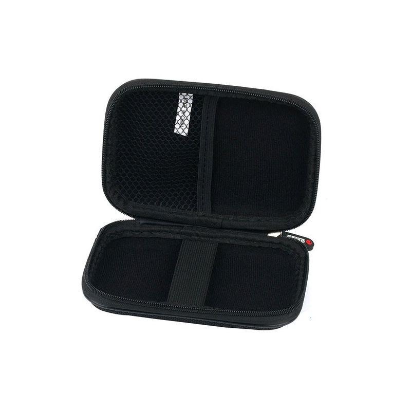 کیف محافظ هارد ORICO 2.5 inch PHD-25