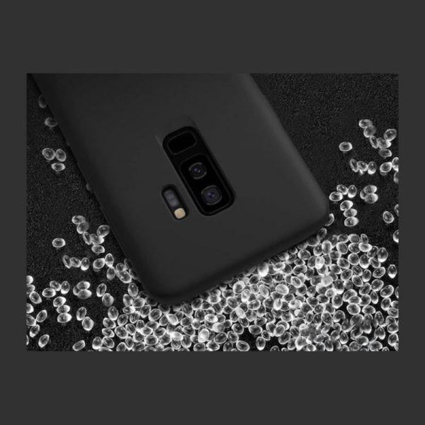 قاب محافظ K.Doo Icoat Samsung Galaxy S9 Plus