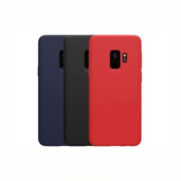 قاب محافظ K.Doo Icoat Samsung Galaxy S9