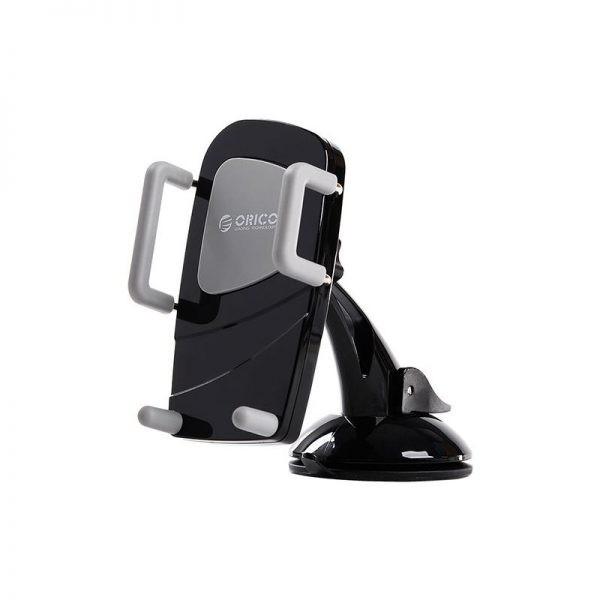 پایه نگهدارنده گوشی Orico Car Mount CBA-S3