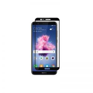 گلس تمام چسب با پوشش کامل Huawei Enjoy 7S