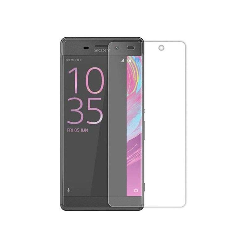محافظ صفحه نمایش مات پشت و رو Bestsuit Sony Xperia XA